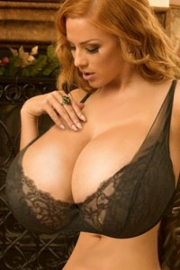 Apologise, but, Big boob babe pics frankly, you